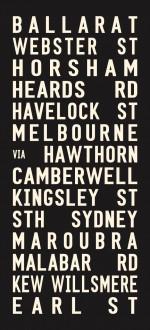 Australian_Tram_scroll